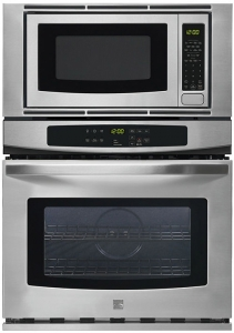 Microwave&Oven Combo repair services by Sunnyappliancerepair