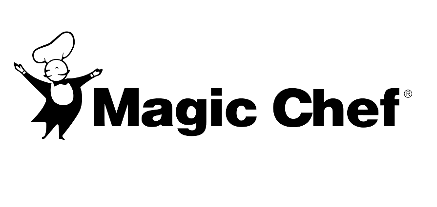 Magic Chef appliance repair